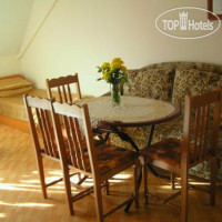 Фото отеля Rapani Guest House No Category