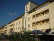 фотогалерея отеля MPM Royal Central (Роял Централ)