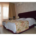 ���� ����� Avenue Deluxe ApartHotel No Category