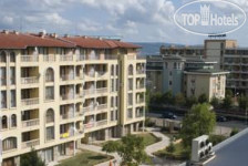 Фото отеля Royal Dreams Apartments 3*