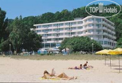 Arabella Beach 4*