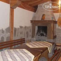 Фото отеля Grandma's Corner Guest House No Category