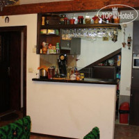 Фото отеля Hayloft Guest House (Хаилофт) 2*