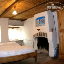 ���� ����� Brier Lodge House 2* � ������, ��������
