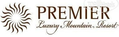 Premier Luxury Mountain Resort 5*