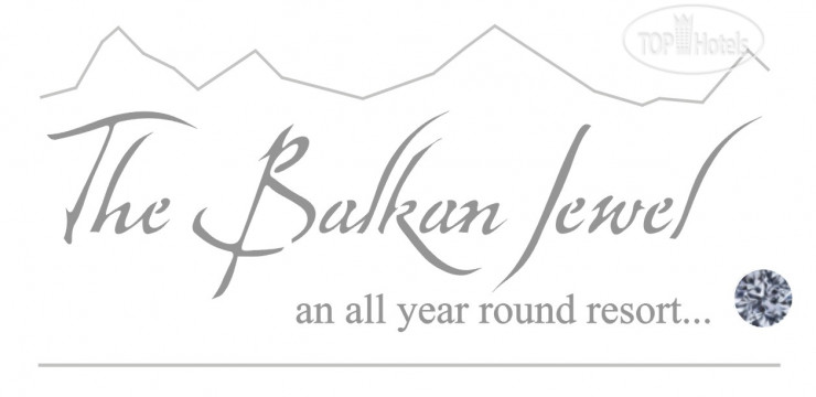 Фото отеля Balkan Jewel Resort 4*