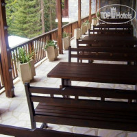 Фото отеля Orlitsa Holiday Complex (Орлица) No Category
