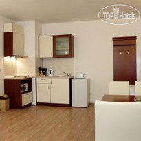 Фото отеля The Stream Resort 3*