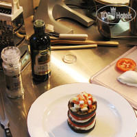 ���� ����� Boutique hotel MaMa No Category