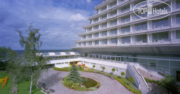���� Baltic Beach (Bismuth) 5* / ������ / ������
