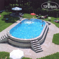Фото отеля SemaraH Hotel Lielupe SPA & Conferences 4*