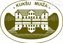 Kuksu Muiza No Category