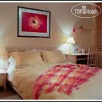 ���� ����� St. Peter's Boutique Hotel 4* � ����, ������