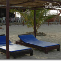 Фото отеля Turtle Beach Resort 3*