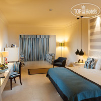 ���� ����� Juweira Boutique Hotel 4*