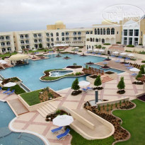 Фото отеля Mirbat Marriott Resort  5*