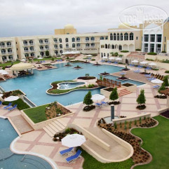 Kairaba Mirbat Resort 5*