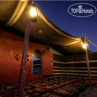 Фото отеля Arabian Oryx Camp No Category