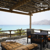 Six Senses Zighy Bay 5* - Фото отеля