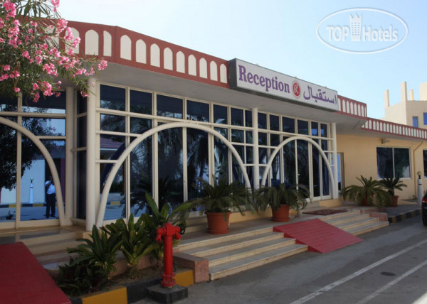 ���� Ramee Dream Resort 3* / ���� / ������