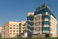 Фото Holiday Inn Muscat Al Seeb 4* / Оман / Маскат