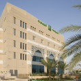 ���� ����� Holiday Inn Muscat Al Seeb 4*