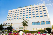 Фото отеля Muscat Holiday 4*