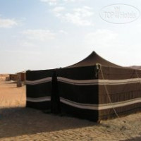 Фото отеля Safari Desert Camp No Category
