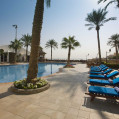 ���� ����� Elite Resort & Spa 4*