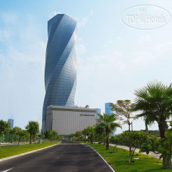 Wyndham Grand Manama 5*