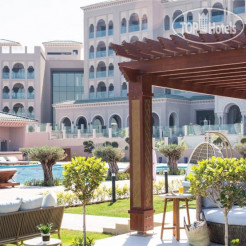 Jumeirah Royal Saray Bahrain 5*