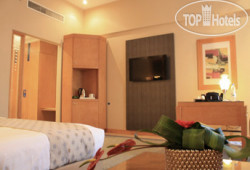 Best Western Juffair Hotel 4*