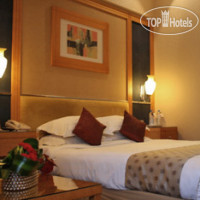 Фото отеля Best Western Juffair Hotel 4*