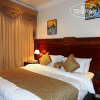 Фото отеля Ramee California Hotel Juffair 4*