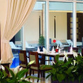 ���� ����� Al Areen Palace & Spa 5*