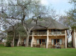 ���� Chobe Safari Lodge No Category / �������� / ������������ ���������� ����