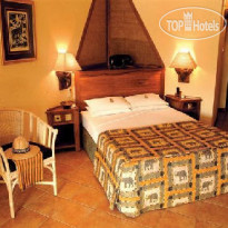 Фото отеля Mowana Safari Lodge 5*