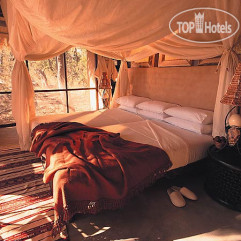 Sandibe Safari Lodge 5*