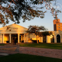 Фото отеля Peermont Walmont at The Grand Palm 5*