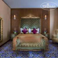 Фото отеля Musheireb Boutique Hotel 5*