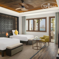 Фото отеля Banana Island Resort Doha by Anantara 5*