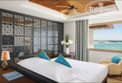 Banana Island Resort Doha by Anantara 5*