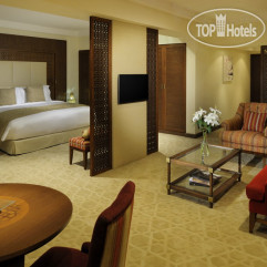 Al Bidda Boutique 5*