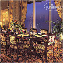 ���� ����� The Ritz-Carlton Doha 5* � ����, �����