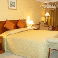 Фото отеля Rydges Plaza Doha 4*