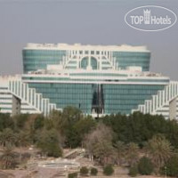 Фото отеля Holiday Villa Hotel Residence City Centre 4*