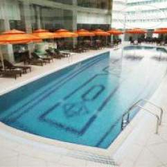 Holiday Villa Hotel Residence City Centre