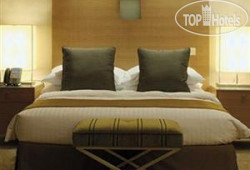 Movenpick Hotel West Bay Doha 5*