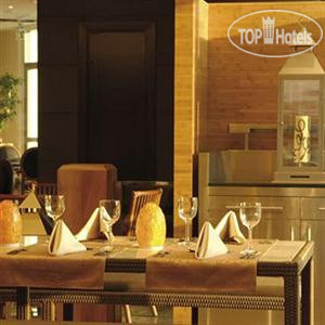 ���� Moevenpick Hotel West Bay Doha 5* (ex.Moevenpick Tower & Suite Doha) / ����� / ����