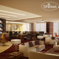 Фото отеля InterContinental Doha The City 5*